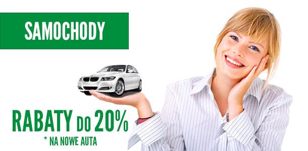 leasing samochodu, leasing samochodowy