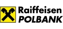R_Polbank